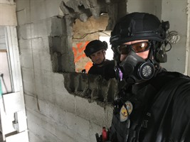 SWAT Explosives Training 061719 (1).jpg
